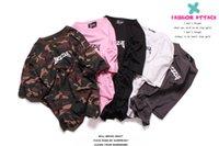 Wholesale 2016 new brand solid t shirt men wear cotton vest politicians sports crossfit Justin bieber hip hop yeezus t shirt