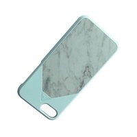 alibaba express - mobile phone case marble phone case phone case manufacturing latest g mobile phone alibaba express with lightwight Luxury high end touch