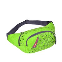 Wholesale 2016 The new female running Bag Satchel Bag Purse Mobile Phone Bag Mens Casual small bag