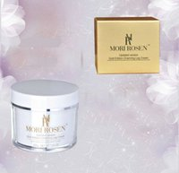 Wholesale High quality days Mori Rosen updated version Full body fat burning Body slimming cream gel hot anti cellulite weight lose Product ml