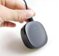 Nouveau EDUP EP-B3501 Sans fil WiFi Bluetooth Audio Musique récepteur adaptateur Stéréo pour téléphone mobile