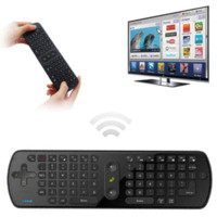 best dvd sales - Best selling New Arrival Hot Sale GHz Gyroscope Fly Air Wireless Mini Keyboard Smart Remote Conrol I eat