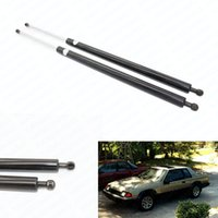 auto celica - Set of Auto Bonnet Lift Supports Shock Gas Struts for Toyota Celica Supra
