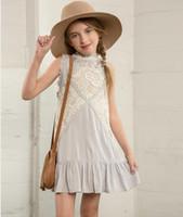 Juniors Summer Clothing Price Comparison | Buy Cheapest Juniors ...