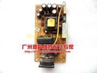 Wholesale power supply board E223H high pressure liquid crystal display panels