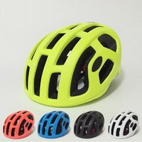 Wholesale 2016 POC Octal Raceday Cycling Helmet Casco Ciclismo Capacete Cascos para Bicicleta For Men and Women Size L cm cm Bicycle MTB Helmet