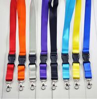 best camera wrist strap - Custom Lanyards For Keys Mp3 Mp4 Ipad Wrist Strap Camera Straps pce Mix Colors Best Camera Strap Free DHL