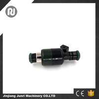 Wholesale Bico Nozzle OEM Gasoline Fuel Injector For G M Bico Injetor nozzle Cor sa Mpfi v