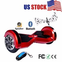 Wholesale Elec Horse hover board wheel self balance smart e overboard electric scooters skateboard self balancing scooter hoverboard