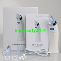 Wholesale Diamond Microdermabrasion Face lift Remove Scars Acne Skin Beauty Care Machine