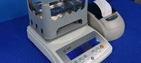 Wholesale Solid density meter rubber plastics carbide density meter density meter automatic electronic density meter