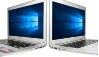 Wholesale 1 piece on sale inch screen size computer laptop netbook gb ram and gb hdd