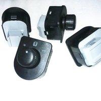 beetle mirror switch - OEM Side Mirror Switch Heating Control Button For VW Passat B5 Beetle Jetta Mk4 Bora Mk4 Golf Mk4 J1 F