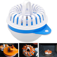 best potato chips - Promotion Newest Hot Sale Microwave Vegetables Fruit Potato Crisp Chip Slicer Maker DIY Complete Set Best High Quality