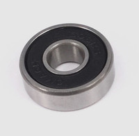 Wholesale Skate board Skate shoes Ball bearings D printer accessories pce RS RS RS inner diameter mm Outer diameter mm thickness mm