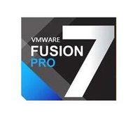 apple operating systems - new Fusion Pro Professional Edition for mac apple vm virtual machine serial number license key
