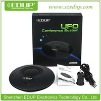 audio systems for cars - UFO EDUP EP B3509 lastest hand free v3 m A2DP car wireless bluetooth stereo music or audio receiver for conference system