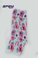 basketball stockings - APEY women sexy stockings mens stocking socks fashion cute long socks for women sports basketball stockings