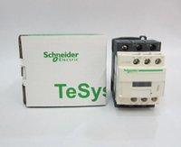 Wholesale lc1d80004 v amp contactors