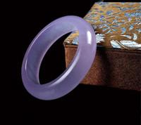 grade a jade bangle - Jewelry Women Bracelet Bangle Rare Jewelry Natural Green Grade quot A quot Jade Jadeite Bangle Bracelet