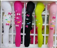 Wholesale Child mannequin leg transparent lovely cm children Mannequin Leg Mold Netherstock Tights Leggings Display Props with base M00437