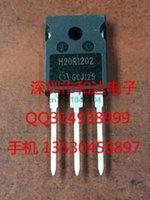 Wholesale IHW20N120R2 H20R1202