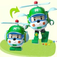 best performance pc - one baby toy Q style mini helicopter cool high performance kids favorite toy child best gift