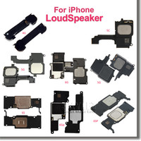 Wholesale Skylet For iPhone S C S Plus S SPlus New Original Loudspeaker Ringer Buzzer Replacement Parts DHL Free