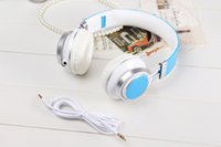 apple gaming laptops - 50 Cent Noise Cancel Wired Headphones Gaming Over Ear Headset DJ Apple Iphone Earphone Bass Earphones For Laptop PC And Mobile phone