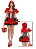 Wholesale 2016 Newest Design Customized Made Halloween Cosplay Suits Sexy And Glamorous Witch Cosplay Suits On Halloween Party Or On Stage Performance