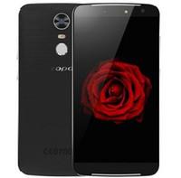 Cheap ZOPO Speed 8 5.5 inch 4G Phablet Android 6.0 MTK6797 Deca Core Fingerprint ID 4GB RAM 32GB ROM 21.0MP Main Camera NFC Type-C