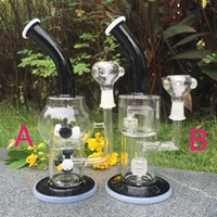 bending device - Top Rated in USA filter Bong quot High water pipe glass bong mm nail oil Rigs Smoking Device