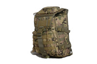 Wholesale Tactical Backpack travel hiking camping package Hot Sale Super High Quality Men Backpacks Molle Camouflage Bag Travel Backpack Men Fre