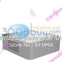 Wholesale Mini computer host high definition htpc small computer in tel dual core hd htpc computer