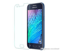 Wholesale 2 D Tempered Glass screen Samsung Galaxy S7 S6 Rear S5 S4 MINI S3 MINI S2 I930 I950 G900 I919 I8190 S5 DX ACTIVE without retai boxl