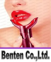 Wholesale Miss Pomp Lip Pump Plumper Enhancer Fuller Luscious Thicker Pouty Smooth Lips Beauty Lip device by LLFA88