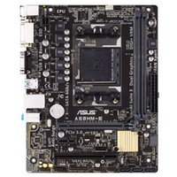 asus motherboard settings - Asus ASUS A68HM E AMD FM2 motherboard supports core set of significant support K K