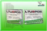 Wholesale Hitachi DL10N LTU2 PCB for Xbox