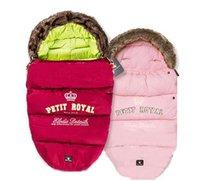 Wholesale elodie details sleeping bags for stroller
