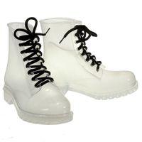 Cheap Clear Rain Boots   Free Shipping Clear Rain Boots under $100 ...