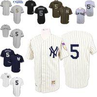 fashion baseball jerseys - Grey Throwback Joe DiMaggio Authentic Jersey Men s Mitchell And Ness New York Yankees Fashion