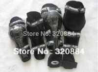 axo motorcycle - In Stock AXO Knee and elbow protector gear off road motorcycle thermal protection motorcycle helmet protection