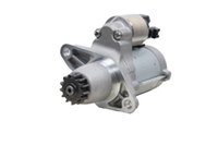 Wholesale New Starter for Toyota Denso