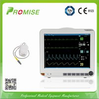 Wholesale Diagnostic devices of operating patient monitor
