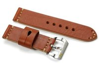 alligator hides - Supply chain is alligator leather strap universal alligator strap leather strap is really crocodile table
