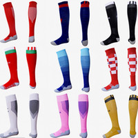 basketball sock styles - Brand Professional Elite Basketball Socks Football Sport Socks for Men and Women Fashion Compression Winter Socks More Style