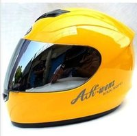 Wholesale 2015new arrival Ak helmet motorcycle electric bicycle helmet roadster muffler scarf