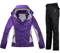 Where to Buy Ladies Sports Rain Jackets Online? Buy Rain Jackets