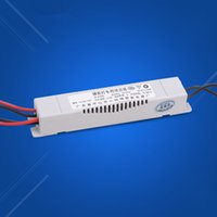 active rectifier - T4 T5 Electronic Ballasts w Universal AC V Hz Lens Headlight Rectifier Mirror Front Lamp Ballasts