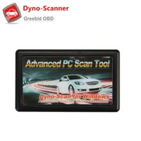 automotive dynamometer - Dyno Scanner For Dynamometer And Windows Automotive Scanner Multi languages